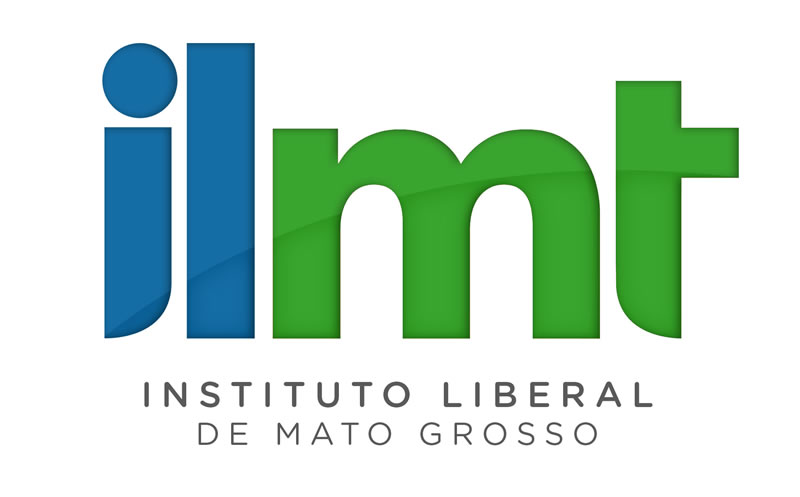 ILMT - Instituto Liberal de Mato Grosso