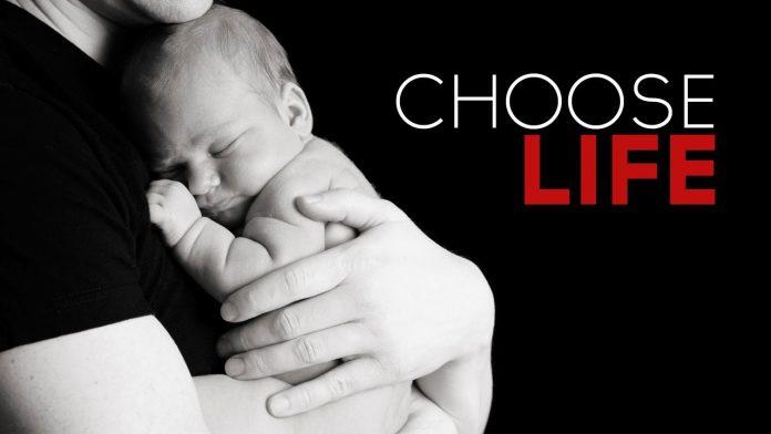 questão do aborto