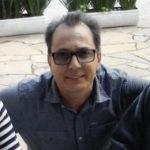 André Luís Ribeiro Lacerda