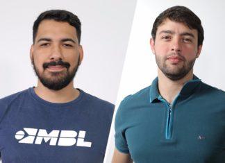 MBL Heitor Santana e Ulysses Moraes