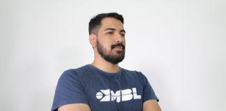 Heitor Santana x procurador Mauro