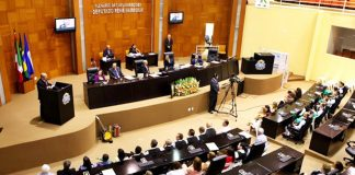 assembleia-legislativa-mt