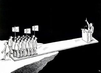Descentralização política