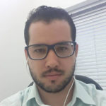 Juliano Rafael Enemoto