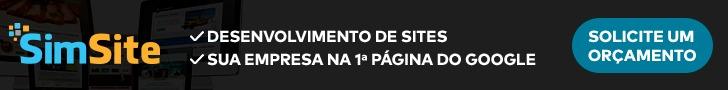 SimSite Agência Digital
